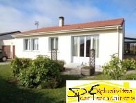 Venta  casa Vernouillet 179000€ - Fotografía 1