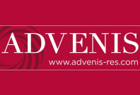 ADVENIS Real Estate Solutions