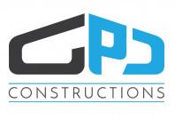 GP CONSTRUCTIONS