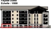 Vente appartement Saint-pierre-en-faucigny 353701€ - Photo 2