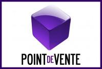 POINT DE VENTE 15ème