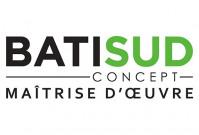 BATISUD CONCEPT - Jean-François Saez