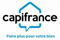 GELINEAU Philippe - CAPI France
