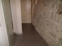 Location appartement Caluire 433€ CC - Photo 1