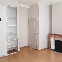 Location appartement Avignon 1 000€ CC - Photo 5