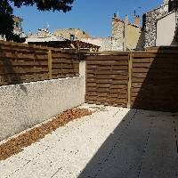 Location appartement Avignon 1 000€ CC - Photo 8