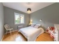 Deluxe sale house / villa Balma 749000€ - Picture 12
