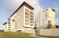 Location appartement Montpellier 964€ CC - Photo 1
