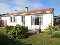 Venta  casa Vernouillet 179000€ - Fotografía 2