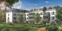 Vente appartement Houilles 315900€ - Photo 1