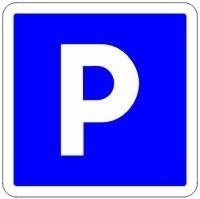Sale parking spaces Nice 32000€ - Picture 2