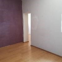 Location appartement Avignon 1 000€ CC - Photo 6