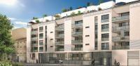 Vendita nuove costruzione Asnières-sur-seine  - Fotografia 2