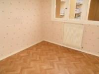 Location appartement Fontaines sur saone 784€ CC - Photo 4