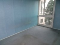 Location appartement Bron 664€ CC - Photo 3