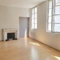 Location appartement Avignon 1 000€ CC - Photo 1