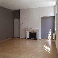 Location appartement Avignon 1 000€ CC - Photo 7
