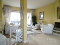 Vente appartement Trouville sur mer 549000€ - Photo 7
