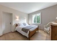 Deluxe sale house / villa Balma 749000€ - Picture 13