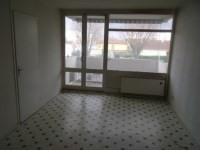 Location appartement Bron 664€ CC - Photo 6