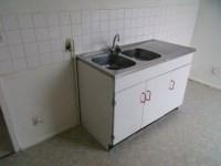 Location appartement Bron 664€ CC - Photo 4