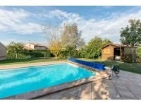 Vente de prestige maison / villa Balma 749000€ - Photo 11