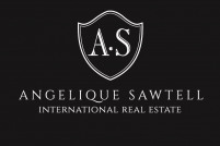 ANGELIQUE SAWTELL INTERNATIONAL REAL ESTATE