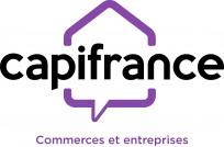CHOLET Philippe - CAPI France