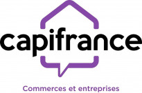 MILTON Johan - CAPI France