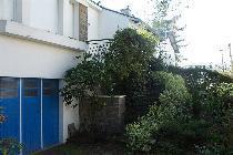 Vacation rental house / villa La baule-escoublac 934€ - Picture 8