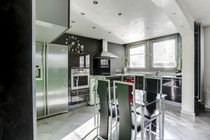 Vente appartement Grenoble 178 000€ - Photo 1