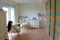 Vente de prestige maison / villa Bry-sur-marne 1250000€ - Photo 11