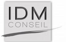 IDM CONSEIL