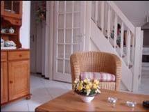 Sale house / villa Samatan 5 min 155000€ - Picture 6
