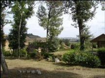 Sale house / villa Samatan 5 min 155000€ - Picture 5