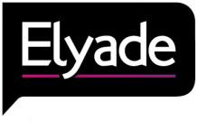 ELYADE GERANCE