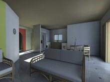Sale house / villa Petit bourg 235000€ - Picture 5