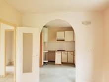 Vente appartement Drumettaz clarafond 154000€ - Photo 1