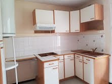 Vente appartement Drumettaz clarafond 154000€ - Photo 3