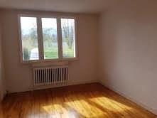 Vente appartement Drumettaz clarafond 154000€ - Photo 2
