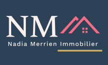 NM IMMOBILIER