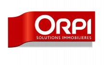 advance immobilier