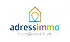 ADRESS'IMMO