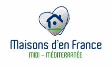 MAISONS D'EN FRANCE - SALON DE PROVENCE