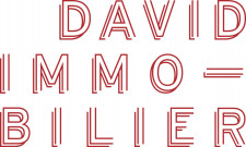 DAVID IMMOBILIER GESTION