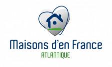 MAISONS D'EN FRANCE ATLANTIQUE