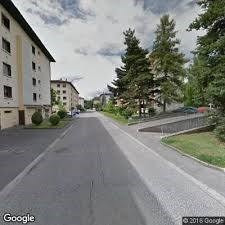 Vente appartement Annecy 215 000€ - Photo 1