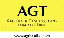 AGENCE AGT BASTILLE