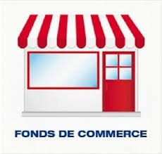 Vente fonds de commerce boutique Le puy-sainte-réparade 60 000€ - Photo 1
