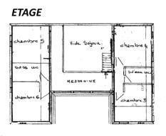 Venta de prestigio  casa Fayence 535000€ - Fotografía 24